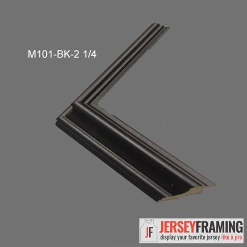 MouldingJF_M101