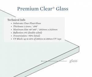 PremiumRegular
